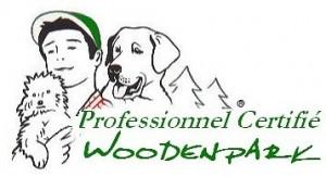 Logo Certifie Woodenpark C