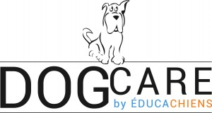 logo_dog_care