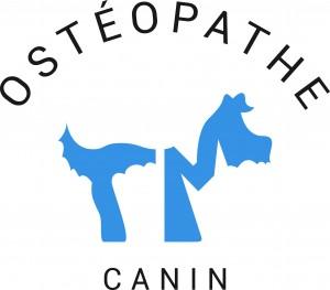 osteopathe_logo